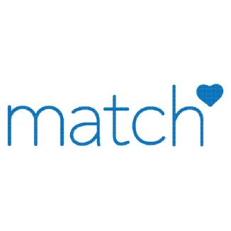 Match-Logo