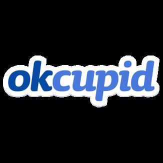 Dating service in trinidad and tobago greek dating sites sydney