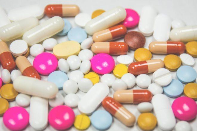 It's Not Me, It's You Pills.jpg