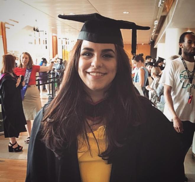 Graduation Laura Lovejoy.PNG