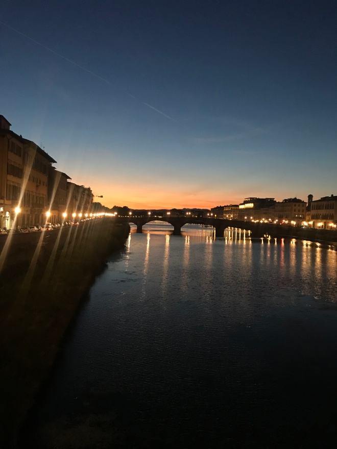 It's Not Me, It's you! Dating, relationship and lifestyle blog - Florence, Italy
